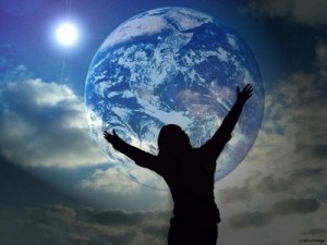 http://conocimientouniversalomnipresente.files.wordpress.com/2014/06/desarrollo-personal-prosperidad-300x225.jpg
